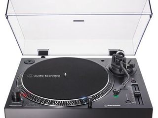 Audio Technica Stereo Turntable