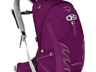 Osprey Womens Tempest Day Pack XS S Size