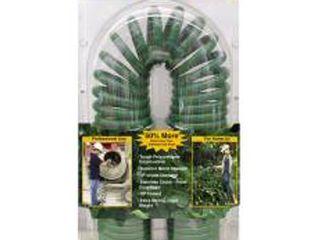 Flexon PCH5850 Coil Garden Hose