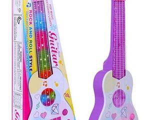 Children s Toy Guitar