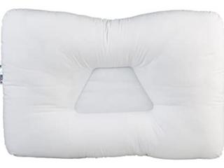 Tri Core Standard Support Pillow