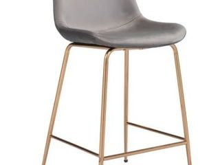Tony Counter Chair  Retail 180 00