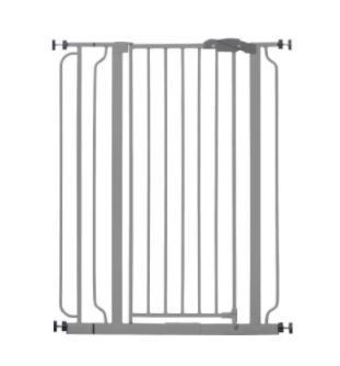 EasyStep Safety Gate 41x26 1 2