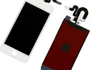 Ipod Screen Replacement Kit