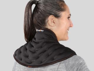 Heated Neck Wrap