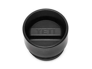 YETI Hot Shot Bottle Cap  1 EA