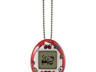 Tamagotchi Hello Kitty  42892