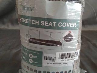 Stretch Seat Cover