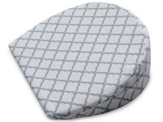Boppy Pregnancy Wedge part of the Boppy Pregnancy Pillow Collection