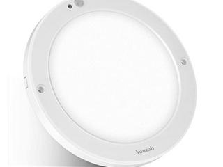Youtob Motion Sensor lED Ceiling light