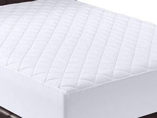 Utopia Bedding Full size Mattress Pad