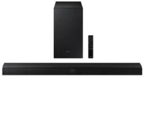 Samsung soundbar T50M00