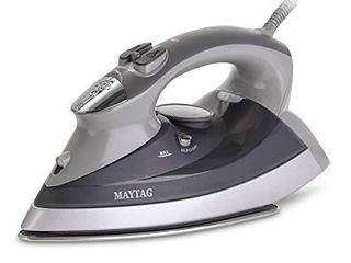 Maytag M400 Steam Iron  M400 SpeedHeat