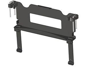 Suncraft Solutions SEK Mini KIT   Mounting Kit for Samsung OCB SEK2500  Works with Suncraft THX DS5551FM Mount