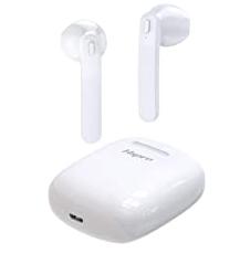 TWS  True  Wireless   Stereo i12
