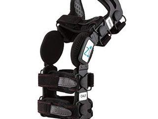 Z1 K6 Knee Brace   Best Knee Brace for Men   Women   Knee Support for Running   Sports   ACl   ligament Injuries   OA Arthritis   Knee Joint Pain Relief    S12