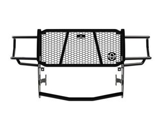 Ranch Hand GGD191Bl1 legend Series Grille Guard Fits 19 2500 3500