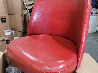 S 639 2pk barstool chairs