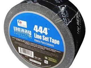 Polyken 444 2 x 60yd UV Resistant line Set Tape