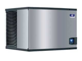 IDT0500A 161maitowoc ice maker