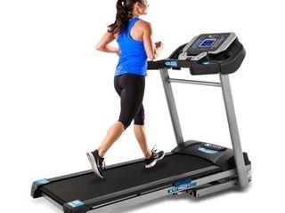 XTERRA TRX3500 Treadmill Retail  899