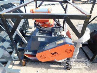 TMG EFM40 1 jpg