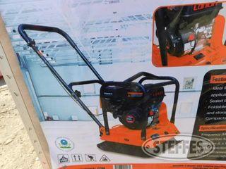 TMG PC90 1 jpg