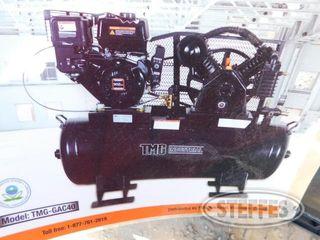 TMG GAC40 1 jpg