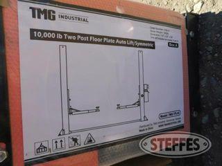 TMG TPl45 1 jpg