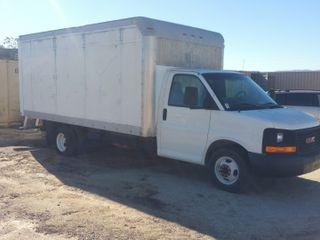 Construction Tools, Equipment and Trucks