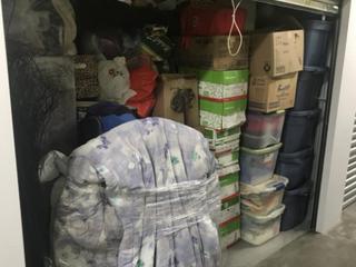 Safeguard Self Storage of Chicago, IL