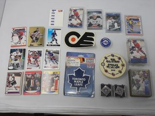 Philadelphia Flyers Crest  Nhl Coasters  Maple