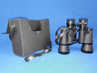 Bushnell Binoculars 8 X 40