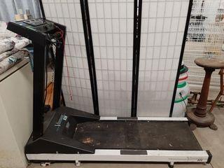 Vintage Vitamaster 850 Treadmill