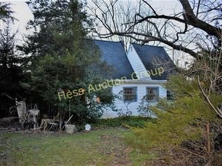 1111 Brunnerville Rd. Lititz, PA 17543