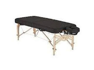EARTHlITE PREMIUM PORTABlE MASSAGE TABlE