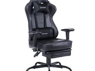 VONRACER GAMING CHAIR