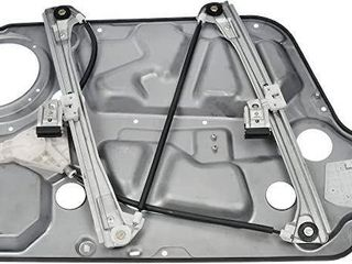 DORMAN 749 325 WINDOW REGUlATOR