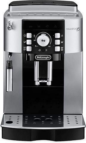 DElONGHI MAGNIFICA AUTOMATIC ESPRESSO MACHINE