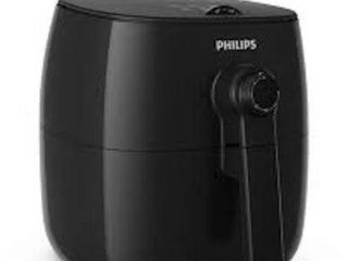 PHIlIPS AIR FRYER  6 QUART