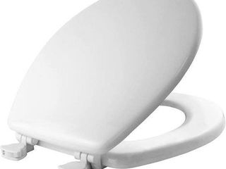 MAYFAIR 844EC 000 TOIlET SEAT