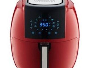 UlTREAN AIR FRYER