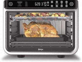 NINJA FOOD Xl PRO AIR OVEN