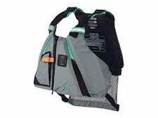 ONYX lIFE JACKET ADUlT X SMAll SMAll