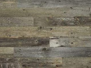 EAST COAST RUSTIC REClAIMED BARN WOOD WAll PANElS
