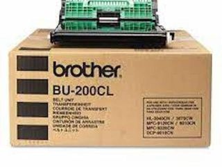 BROTHER BU 200Cl  BU200Cl  TRANSFER BElT UNIT