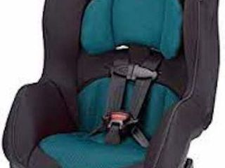 EVENFlO TRIBUTE CONVERTIBlE CAR SEAT  BENNETT