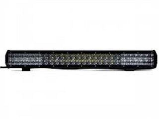 25 INCH lED lIGHT BAR