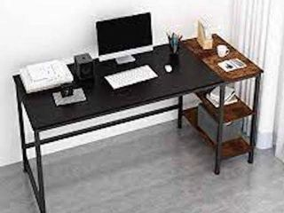 JOISCOPE HOME COMPUTER DESK  WRITING DESK WITH