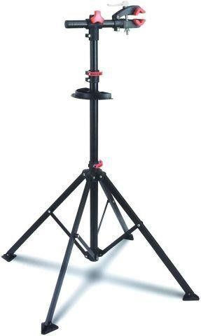 55 082 STANZ BIKE REPAIR STAND